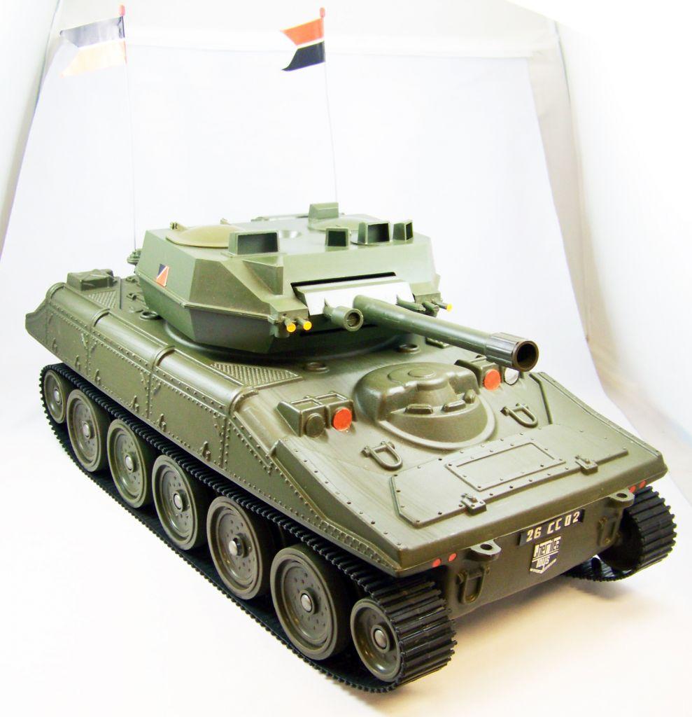 cherilea___sheridan_tank__char____ref_2602_07