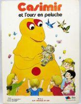 lile_aux_enfants___edition_g._p._rouge_et_or___casimir_et_l_ours_en_peluche