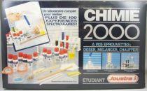 chimie_2000___coffret_d_apprentissage_educatif___joustra_1980