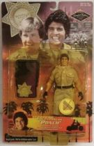 CHiPs - Exclusive Premiere - Ponch -  Mint on card