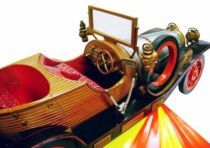 Chitty Chitty Bang Bang 14\'\' - Stevenson Entertainment