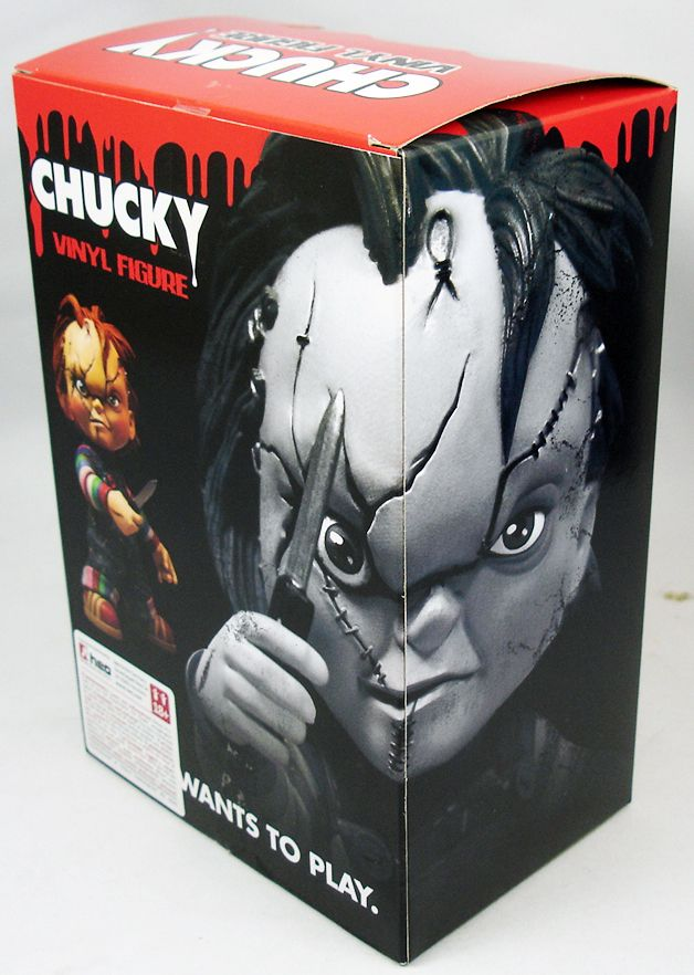 chucky_child_s_play_4___figurine_vinyl_18cm___mezco