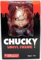 chucky_child_s_play_4___figurine_vinyl_18cm___mezco__2_