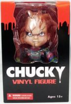 chucky_child_s_play_4___figurine_vinyl_18cm___mezco__2_