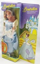Cinderella - Disney Doll - Cinderella (ball gown)
