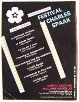Cinéma 83 n°299 - Cinéma Fantastique - Novembre 1983 02