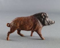 Clairet - Adventures & Zoo - Boar (adult)