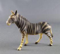 Clairet - Adventures & zoo - Zebra