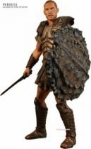 Clash of the Titans (2010) - NECA - Perseus