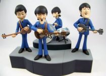 Classic Beatles Toon - McFarlane Toys - Set de 4 figurines (occasion) 01
