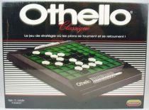 othello_classique___jeu_de_plateau___habourdin_1994