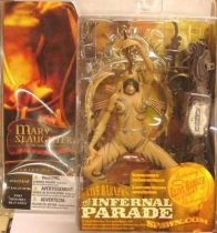 Clive Barker\'s Infernal Parade - Mary Slaughter