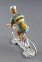 Cofalu - Cycliste (plastic) - Astana Team