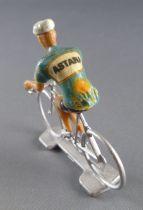 Cofalu - Cycliste plastique - Equipe Astana