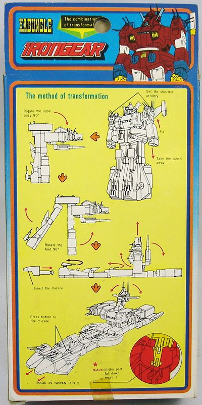 combat_mecha_xabungle___robot_irongear_10cm__2_
