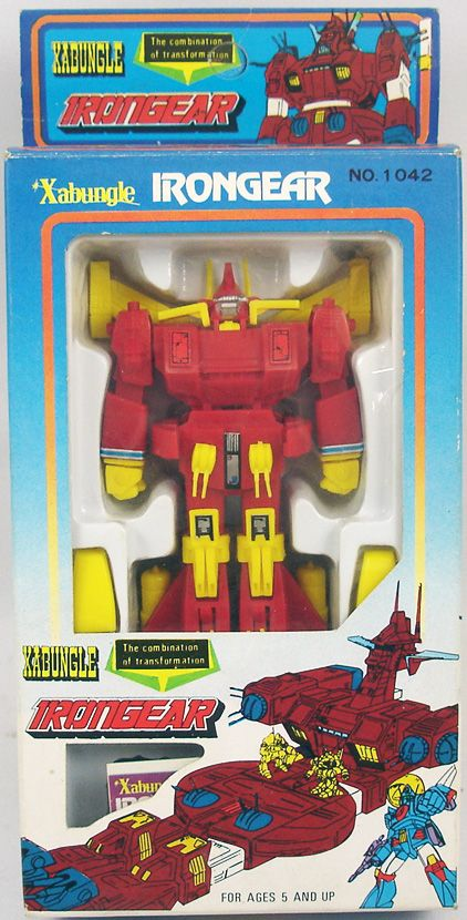 combat_mecha_xabungle___robot_irongear_10cm