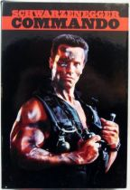 commando_schwarzenegger___colonel_john_matrix___neca