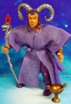 Conan (Remco) - Thoth Amon (loose)