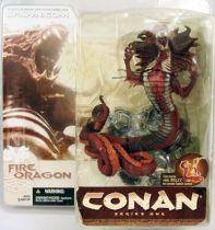 conan_le_barbare___mcfarlane_toys___fire_dragon