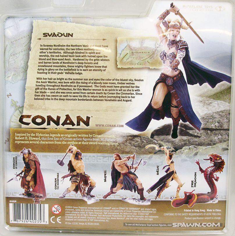 conan_le_barbare___mcfarlane_toys___svadun__1_