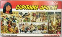 capitaine_apache___puzzle_500_pieces___nathan_1979