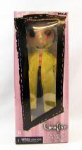 Coraline - 10inch Prop Replica Doll - NECA