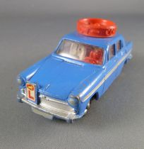 Corgi Toys 236 Austin A 60 Motor School Car