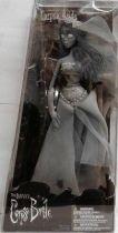 Corpse Bride - Emily 12\'\' doll - McFarlane Toys