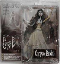Corpse Bride - McFarlane Toys - Corpse Bride (series 2)