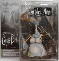 Corpse Bride - McFarlane Toys - Mrs. Plum (series 2)
