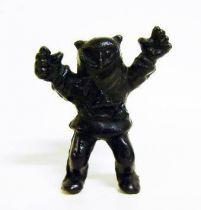Cosmix - Ninja Series - Minus (black)