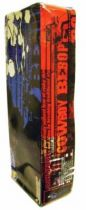Cowboy Bebop - Spike Spiegel - Medicom Real Action Heroes