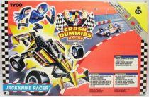 crash_dummies___jackknife_racer_neuf_en_boite