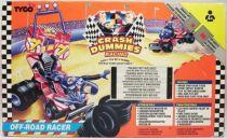 crash_dummies___off_road_racer_neuf_en_boite