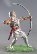 Crescent Toy -Moyen-Age - Archer
