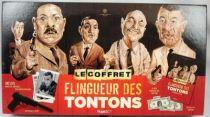 les_tontons_flingueurs___coffret_collector_dico_et_pistolet___hugo_cie