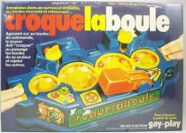 croque_la_boule___jeu_de_societe___editions_gay_play_1981