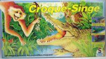 croque_singe___jeu_de_plateau___schmidt_france_1988