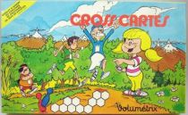 cross_cartes___jeu_de_plateau_par_alain_bideau___volumetrix_1983