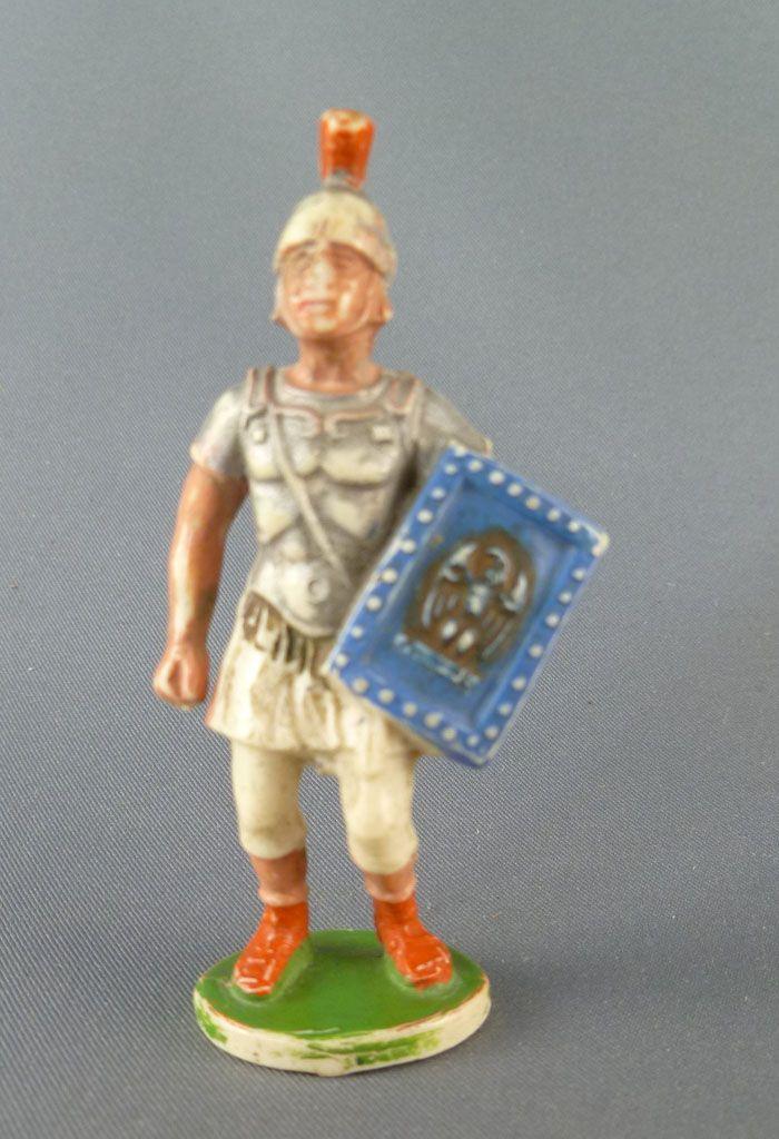 cyrnos___antiquite___romain_bouclier_et_bras_le_long_du_corps_1