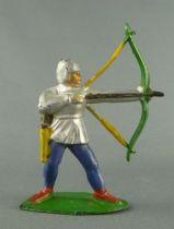 cyrnos___moyen_age___archer_debout_armure_argent_1