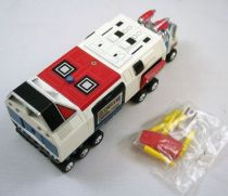daimos___mattel_shogun_action_vehicles___daimos_truck__6_
