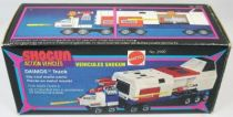 daimos___mattel_shogun_action_vehicles___daimos_truck__1_