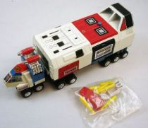 daimos___mattel_shogun_action_vehicles___daimos_truck__5_
