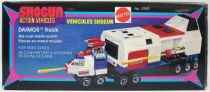 daimos___mattel_shogun_action_vehicles___daimos_truck