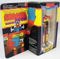 daimos___mattel_shogun_warriors___daimos_st_two_in_one__1_