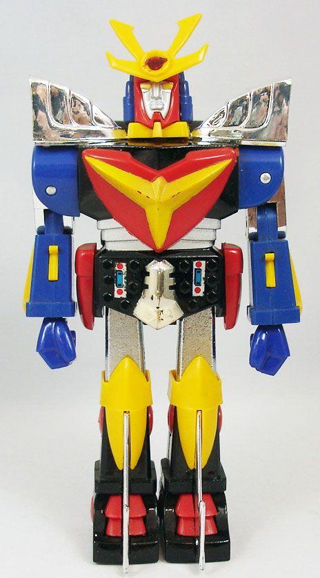 daitarn_3___clover___die_cast_push_daitarn_robot_neuf_en_boite__5_