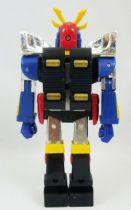 daitarn_3___clover___die_cast_push_daitarn_robot_neuf_en_boite__6_