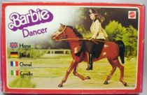 dancer_le_cheval_de_barbie___mattel_1977__ref.90_7385_