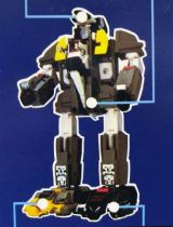 dancougar___bandai_robo_machine___dancougar_dx__11_